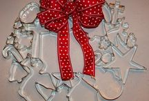 Holiday: Christmas / by Laura Kowalski - {Laura's Creative Spot}