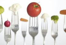 Adelgazar Juice plus / dieta de adelgazamiento sin efecto rebote