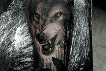 tatueirasQ