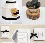 Kelsey's wedding / by Candace Frunzi