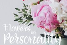 All About the Florists! / Here is where I plan to share and promote other florists for the good of those Real Local Florists out there working hard every single day!! Support your local flower shops folks!