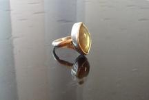 Chrysalis Jewelry