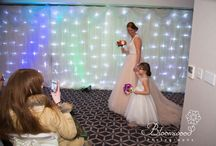 Holiday Inn Southend, Essex -  Turner & Pennell Wedding Fayre / Great Wedding Fayre at the Holiday Inn Southend, Essex Great Exhibitors, Lovely Couples & A Great Fashion Show!