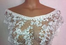lovely knitting / by diana lima