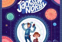 Kinderbücher / Hier zeigen wir Euch unsere Bücher für die Kleinen!