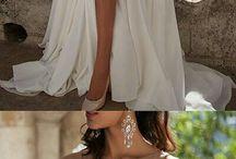 fotos vestidos