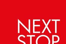 NextStop / NextStop Design Apparel Shop