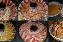 sütök-főzök