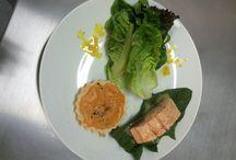 Chef Premier /  CEGAC es un Centro Gastronómico Arte Culinario, que surge de la necesidad del conocimiento real y la especialización en el mundo gastronómico y la formación de profesionales con una actitud de éxito culinario.