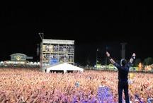 Springsteen & I...