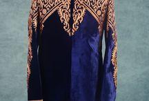 Ujjwal dress