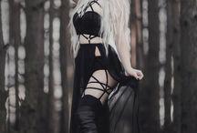 Fashion~