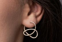 Gabriel & Co. / Gabriel & co of NY, jewelry, bridal, diamond fashion.