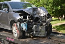 Car Accident Attorney Dallas / This will help the attorney for car accidents to make proper representation to the accident tribunal along with all the supporting documents to set the insurance amount. Check this link right here http://www.dallascarwreck.com/ for more information on Car Accident Attorney Dallas.