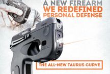 Small Guns / Technologies for very small guns designed for concealed carry in public