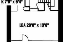 BBHN Apartments