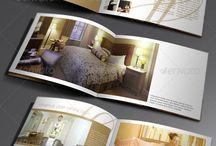 Hotel Prospekt