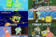 °American Horror Story°