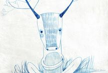 illustrations de Marianne Pasquet...