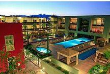 Las Vegas Mid Rise Condo / Las Vegas Mid Rise Condo