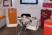 Mobiliario en Alquiler y Venta Sillas | One Stand Total Design