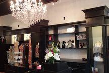 Josefa boutique