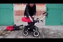 THE BEST of STROLLER