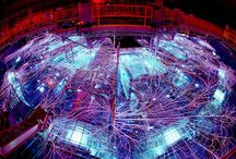 Physics News / What's new in physics