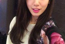 ☆People Korean and Japanese ☆