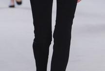 Bukser / Bukser