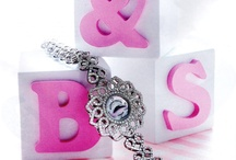 Backes & Strauss in the worldwide Press / by Backes & Strauss London