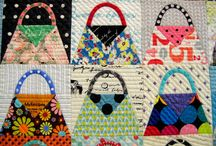 Quilts - Themes / by Dawna Doiel