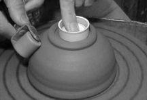 Ceramic tutorials. Yay.  / by Robynn Storgaard
