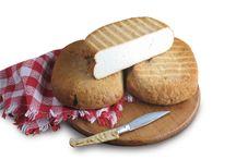 Fine Friuli Food / Best typical and traditional food from Friuli Venezia Giulia. A Italian Region to discover.