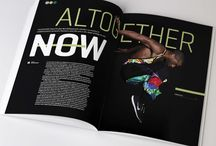 ignition mag 3