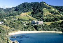 Coffs Harbour Resorts / Coffs Harbour Resorts with video, and reviews.