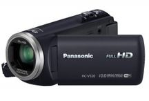 Camcorder Deals / Camcorder Deals
