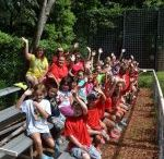 School - groups - home school ideas / Book Dade City's Wild Things for your School, homeschool or group events