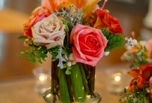 Entertaining---Themes, decorating, favors / party ideas / by Deborah Shuler