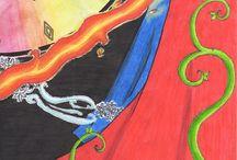 Il Guardiano delle Quattro Spade / Qua pubblicherò contenuti riguardanti il mio romanzo fantasy pubblicato prima dalla Casa Editrice Elpìs, poi dalla Sunskellion Edizioni ^^ Pagina facebook: https://www.facebook.com/Il.Guardiano.delle.Quattro.Spade/?ref=br_rs