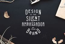 Branding Agency Kerala