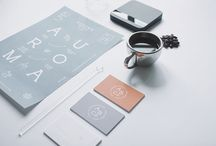 50 Creative Brand