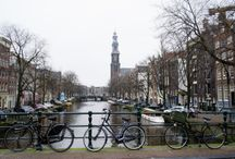 The Netherlands |Europe
