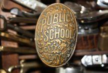 Public Schooling