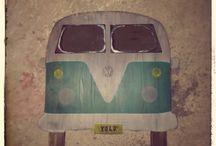 etsy vw bus