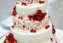 tortas marce