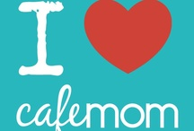 CafeMom Love / by CafeMom