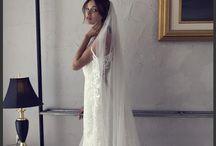 Riki Dalal Wedding Tips