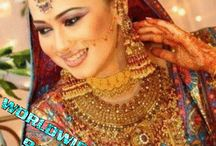 MANGLIK MANGLIK 09815479922 ELITE CLASS MATRIMONIAL SERVICES / WORLDWIDE MATCHMAKER 91-09815479922 = WORLDWIDE MATCH MAKER 91-09815479922   MARRIAGES ARE MADE IN HEAVEN BUT SEOLMNISE BY US. ANY CASTE ANY WHERE IN INDIA ANY RELIGION FOR BRIDE AND GROOM CONTACT NOW 09815479922   WEBSITE -http://worldwidematchmaker09815479922.webs.com/   (WORLD MOST SUCESSFUL MATCH MAKER CALL NOW 09815479922)  KINDLY NOTE WE HAVE A HIGH PROFILE NRI BRIDE AND GROOM STATUS FOR MARRIAGE.  YOU CAN ALSO CONTACT FOR DIVORCEE;WIDOWER;SECOND MARRIAGE LIVING SEPERTELY AND OVER AGE