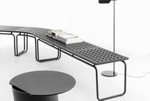 DESIGN_furniture_bench